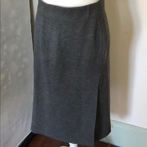rag & bone Alanna Skirt, BRAND NEW! size S